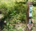 teton-pass-fs-sign-post-system