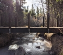 091719-Upper-Brewers-Trail-Bridge-02