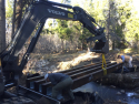 091919-Upper-Brewers-Trail-Bridge-09