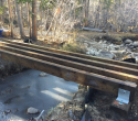 091919-Upper-Brewers-Trail-Bridge-12