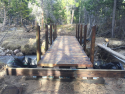 091919-Upper-Brewers-Trail-Bridge-14