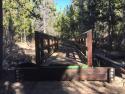 091919-Upper-Brewers-Trail-Bridge-15