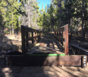 091919-Upper-Brewers-Trail-Bridge-15