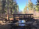 091919-Upper-Brewers-Trail-Bridge-16