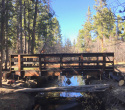 091919-Upper-Brewers-Trail-Bridge-16