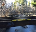 091919-Upper-Brewers-Trail-Bridge-11