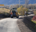 100415-WY-22-Grand-Opening-Crews-place-topsoil-by-bridge