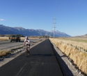 100415-WY-22-Grand-Opening-Cyclist-on-WY-22-new-pathway