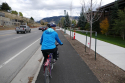 100415-WY-22-Grand-Opening-New-Cycle-Track-and-Sidewalk,-West-Broadway,-Jackson