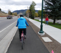 100415-WY-22-Grand-Opening-New-Cycletrack-and-Sidewalk-Jackson-2