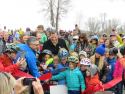 100415-WY-22-Grand-Opening-Senator-Barrasso-and-helpers-open-WY-22-Pathway