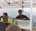 100415-WY-22-Grand-Opening-Tim-Young-Bridge-Picture=Presentation