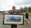 100415-WY-22-Grand-Opening-Tim-Young-with-Bridge-Picture