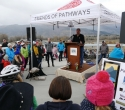 100415-WY-22-Grand-Opening-Senator-Barrasso-at-WY-22-opening