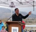 100415-WY-22-Grand-Opening-Senator-John-Barrasso-speaks-WY-22-Pathway-opening