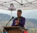 100415-WY-22-Grand-Opening-Tim-Young-at-podium