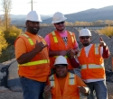 100415-WY-22-Grand-Opening-Westwood-Curtis-Crew-after-paving