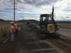 100415-WY-22-Grand-Opening-Crews-place-topsoil-as-last-step