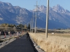 100415-WY-22-Grand-Opening-Cyclists-on-fresh-paved-pathway