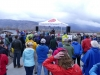 100415-WY-22-Grand-Opening-Grand-opening-event-Barrasso