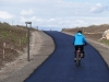 100415-WY-22-Grand-Opening-New-Pathway-Moose-Jct-to-Antelope-GRTE