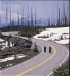 road-bikes-burn-area