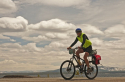 yellowstone-cycle-lori