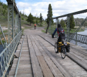 yellowstone-cycling-fountain-freight-trail