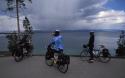 yellowstone-lake-bikes