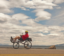 yellowstone-recumbent