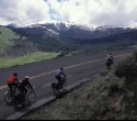 bikes-climb-dunraven