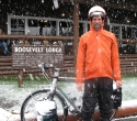 spring-cycling-roosevelt-tim-young