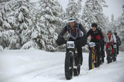 15-130126_fatbikesummit066-small