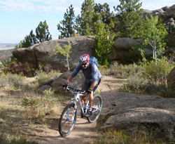 IMBA Epic Curt Gowdy single track riding-small