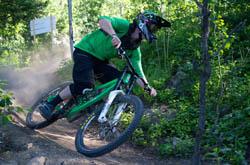 JHMR Rider at Bike Park-small