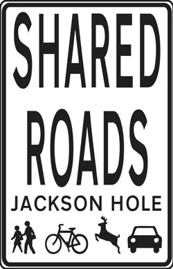 Shared Road Logo Final copy-small