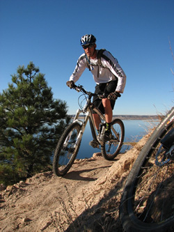 Curt Gowdy Trail rider-small