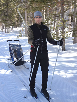Gordon-Edwards-xc-skiing