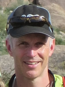 John-Gallagher-board-photo