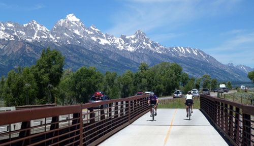 Grand-Teton-Pathway-Gros-Ventre-bridge