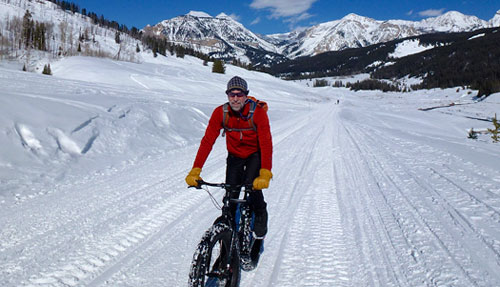 Tim-Young-Granite-Fat-Bike-Ride