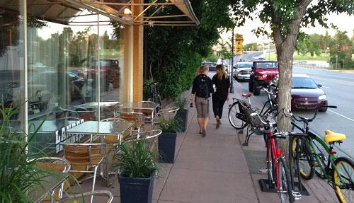 Lander-main-street-cafe