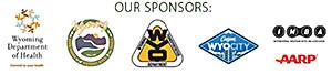 Summit-Sponsors