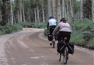 Moose-Wilson-Cyclists-1