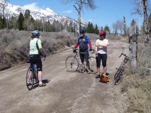 Moose-Wilson-Cyclists-2