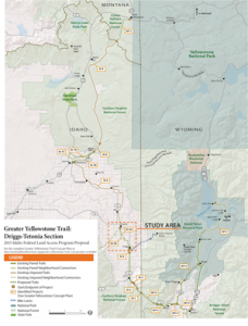 Driggs-Tetonia-2015-FLAP-Maps