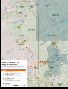Driggs-Tetonia-2015-FLAP-Maps