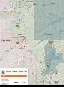 Idaho-47-mapping