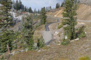 bridger-teton-pathway